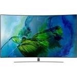 Телевизор Samsung QE55Q8CAMU