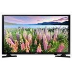 Телевизор SAMSUNG UE49J5300AUXRU