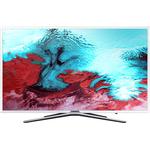Телевизор SAMSUNG UE49K5510BUXRU