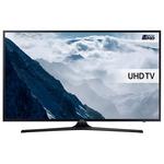 Телевизор SAMSUNG UE55KU6000