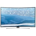 Телевизор SAMSUNG UE55K6300