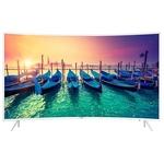 Телевизор SAMSUNG UE55KU6510UXRU