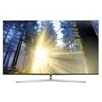 Телевизор SAMSUNG UE75KS8000UXRU