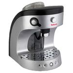 Кофеварка SATURN ST-CM7085 Black