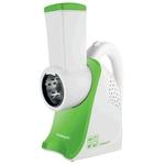 Измельчитель Scarlett SC-KP45S01 White/Green