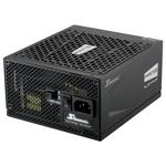 Блок питания Seasonic Prime 750W Platinum [SSR-750PD]