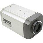 Видеокамера SeeEyes CTCC-6306(DU) P