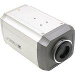 Видеокамера SeeEyes CTCC-6362(DU) P