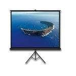 Экран на треноге Seemax Stable tripod MW 244x142 см (16:9) (CTP106HWM)