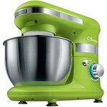 Кухонный комбайн Sencor STM3011GR Green