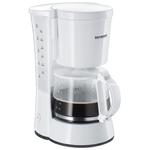 Капельная кофеварка Severin KA 4478