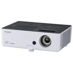 Проектор Sharp PG-LX3000