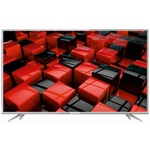 Телевизор Shivaki STV-32LED16