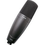 Микрофон Shure KSM32/CG
