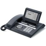 Телефон Unify OpenStage 40 T lava (L30250-F600-C151)