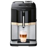 Кофемашина Siemens EQ.3 s500 TI305206RW