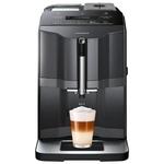Кофемашина Siemens EQ.3 s300 TI313219RW