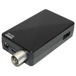 Ресивер DVB-T2 Сигнал Эфир HD-502 20205