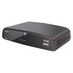 Ресивер DVB-T2 Сигнал Эфир HD-515 20198