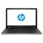 Ноутбук HP 15-bs589ur 2PV92EA
