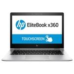 Ноутбук HP Inc. EliteBook x360 1030 G2 (1EP08EA)