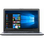 Ноутбук ASUS VivoBook 15 X542UQ-DM274T