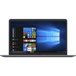 Ноутбук Asus S510UN-BQ180T