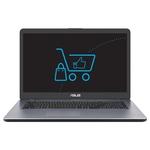 Ноутбук ASUS R702UA-BX152