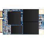 SSD Silicon-Power M10 mSATA 120GB [SP120GBSS3M10MFF]