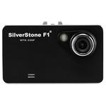 Видеорегистратор Silverstone F1 NTK-330F Black