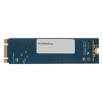 Накопитель SSD M.2 SmartBuy 128Gb S11-2280T (SB128GB-S11T-M2) RTL