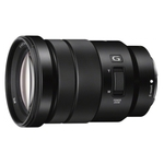 Объектив Sony SELP18105G 18-105 mm F/4.0 G E PZ OSS for NEX