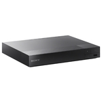 DVD плеер (blue-ray) Sony BDP-S5500B