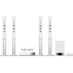 Домашний кинотеатр Sony BDV-N9200WL White