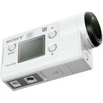 Экшн-камера Sony FDR-X3000 4K