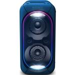 Минисистема Sony GTK-XB60 Blue