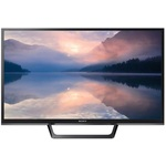 Телевизор Sony KDL-32RE403