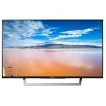 Телевизор SONY KDL-43WD757