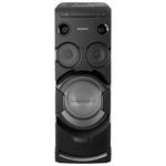 Минисистема Sony MHC-V77DW