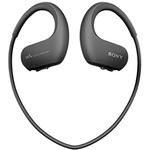 MP3 плеер SONY NW-WS414 8GB Black
