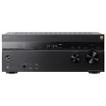 ресивер AV Sony STR-DN1060