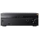Ресивер AV Sony STR-DN860 7.2