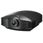 Проектор Sony VPL-HW45ES/B