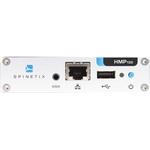 Медиаплеер SpinetiX HMP130 (SX-HW-HMP130-01)