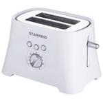 Тостер Starwind SET4571 White