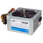 Блок питания 500W STC Delux AP-500-S OEM