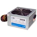 Блок питания 500W STC Delux AP-500-SL OEM