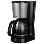 Кофеварка Supra CMS-1501 Black