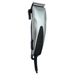Машинка для стрижки волос Supra HCS-520