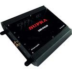Автомобильный усилитель Supra SBD-A4120